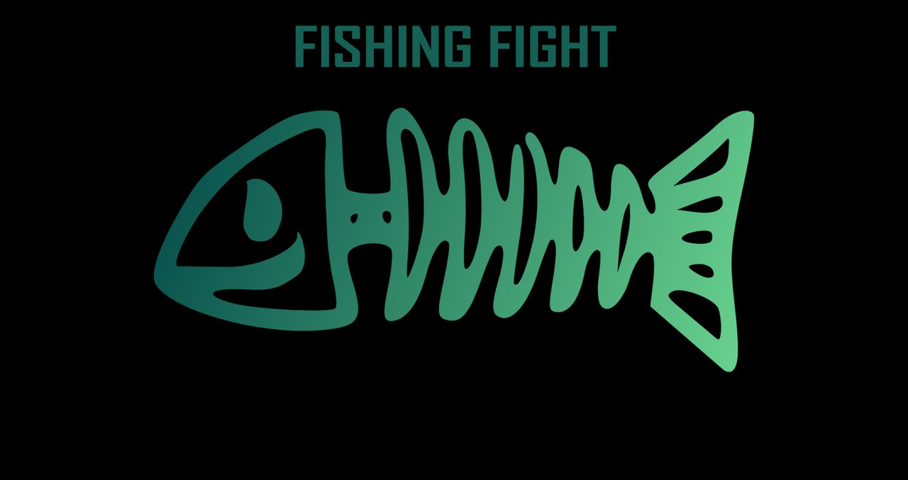 Fishing Fight / instrumental rock | Overdrive.com.ua