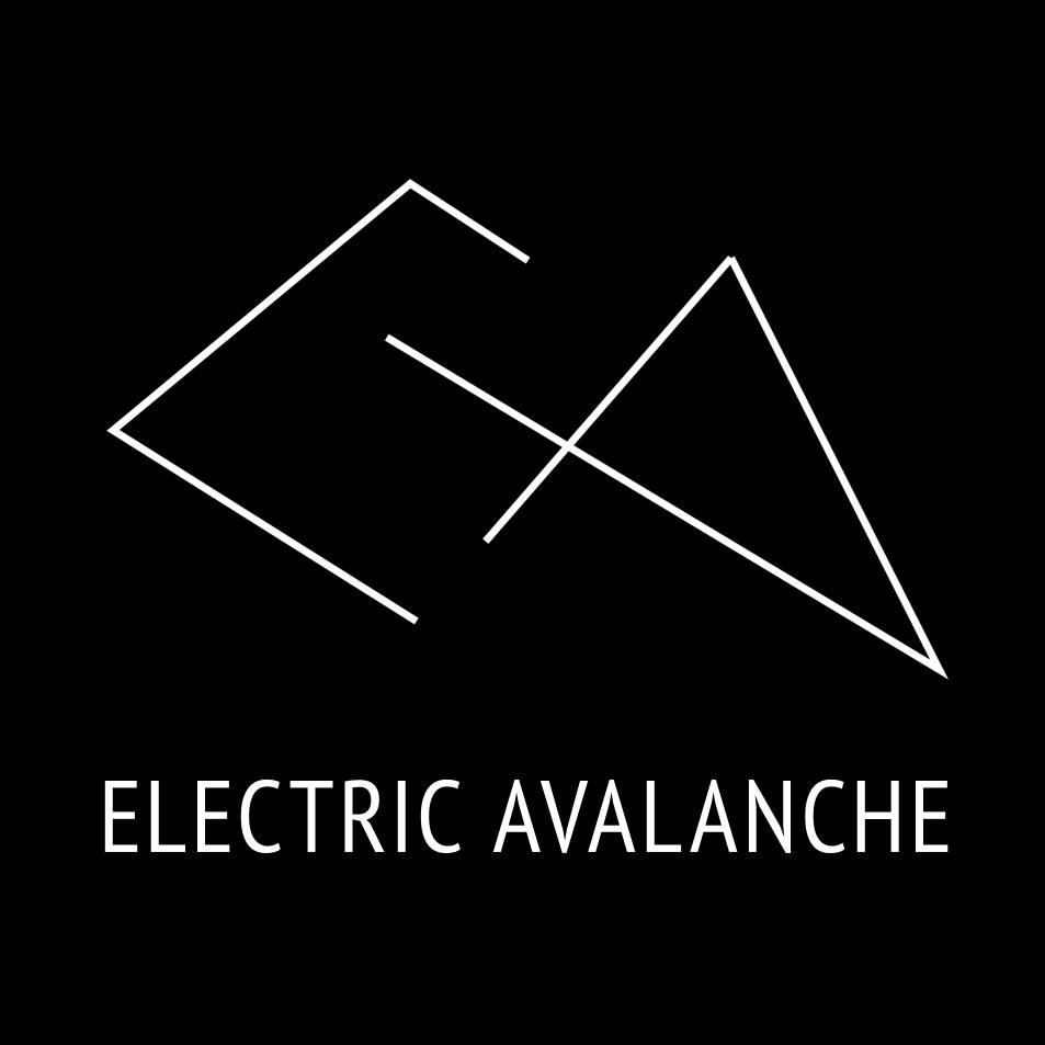 The Electric Avalanche | Overdrive.com.ua