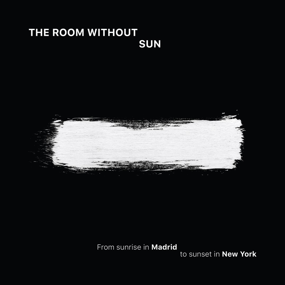 The Room Without Sun