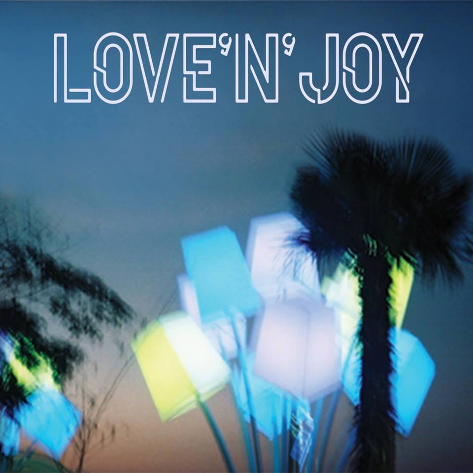 Love`n`Joy - Singles Collection | Overdrive.com.ua