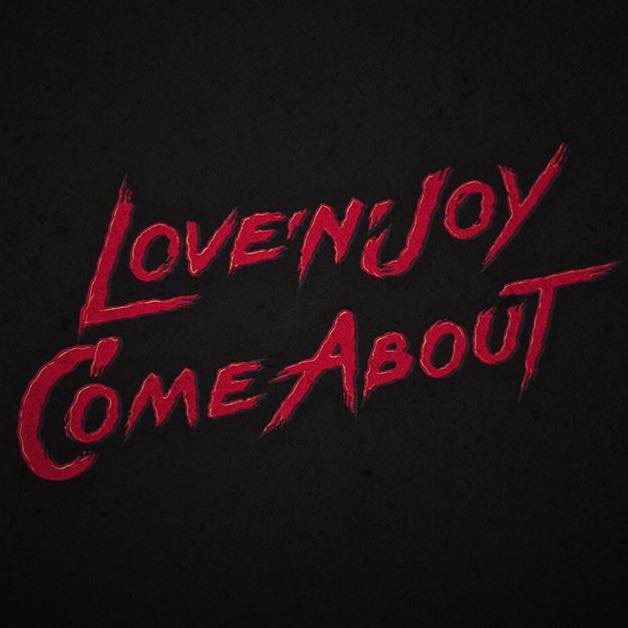 Love'n'Joy - Come About (Кліп 2018) | Overdrive.com.ua